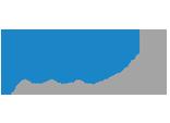 Lode Ergometry Logo